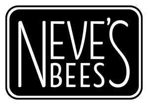 Honey Vanilla Lip Balm • Neve's Bees